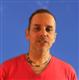 TimTom avatar