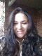 Candace Sweigart avatar