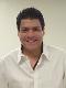 Abdel avatar