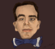 tomcrusader avatar