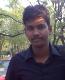Mastan Narravula avatar