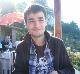 Hasan Can avatar