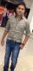 Afroz khan avatar