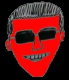 Leigh avatar