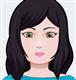 Peytton avatar