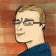 Chris C avatar
