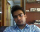rupendra avatar