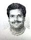 Lakshman Maruri avatar