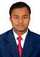 Mithun avatar
