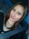Ileana avatar
