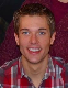 Tyler avatar