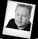 Sebastian P.R. Gingter avatar