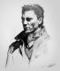 Alexander avatar
