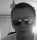 Kirill Kalinkin avatar