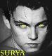 SURYA avatar