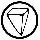 Tops Software avatar