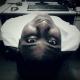 charith avatar