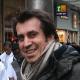 Fatih YASAR avatar