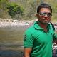siva avatar