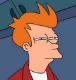 Dragoljub avatar
