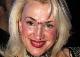BabaYa avatar