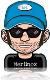 Riccardo avatar