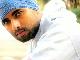Ravi Prakash avatar