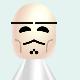 seedy avatar