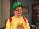 Clark avatar