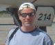 Marc Roussel avatar