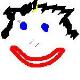 Raido Valgeväli avatar