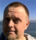 Kjetil Kristoffer Solberg avatar