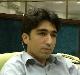 Kamran avatar