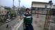 Sharad avatar
