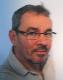 Steve Newbery avatar