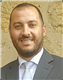 Bilal avatar