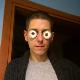 Tomasz avatar