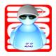 zz zz avatar