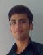 Anup avatar