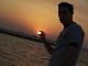 Carlos avatar