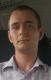 Анатолій avatar