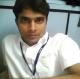 Sudhanshu avatar