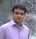 Arvind Singh avatar