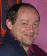 Francois MARTIN avatar