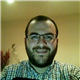 David Weinberg avatar