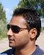 Karandeep Singh avatar