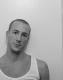 Christian avatar