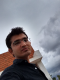 Rahul avatar