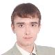 Yuriy avatar