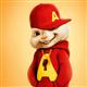 Dhruven avatar